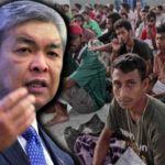 zahid-rohingya