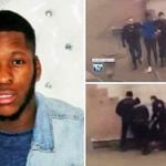 22-year-old-black-man-was-anally-raped-with-a-police-truncheon