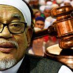Abdul-Hadi-Awang_law_islam_600