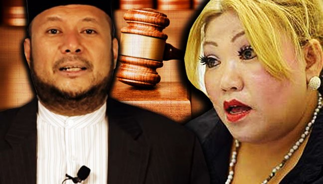 Amir-Sharil-Bahari_siti-kasim_law_new_600