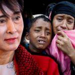 Aung-San-Suu-Kyi_rohingya20_600_new