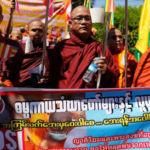 Buddhists-decry