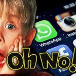 Cabar-diri,-jalani-hidup-tanpa-FB,-Instagram-dan-Whatsapp