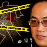 Chang-Keong_ipoh_polis_dead_6002