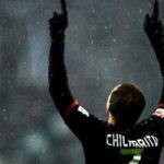 Chicharito1