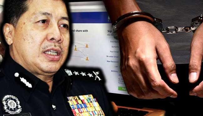 Datuk-Wan-Ahmad-Najmuddin-Mohd
