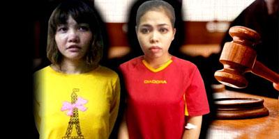 Doan-Thi-Huong_Siti-Aisyah_law_400