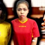 Doan-Thi-Huong_Siti-Aisyah_law_600