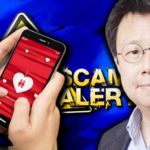 Dr-Goh-Chee-Leong-love-scam-1
