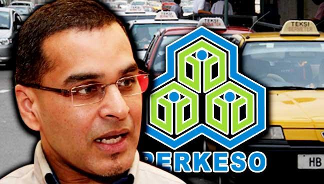 Dr-Mohammed-Azman-Aziz-Mohammed-1