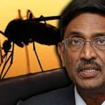 Dr-S-Subramaniam-nyamuk1