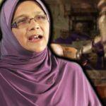 Dr-Siti-Mariah-Mahmud