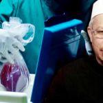 Dr-Zulkifli-Mohamad-al-Bakri