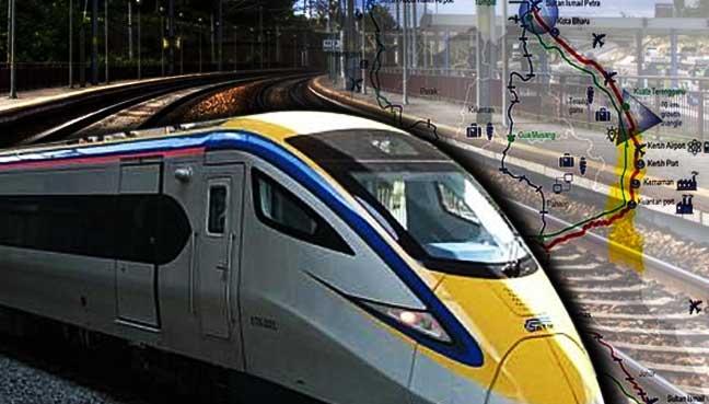 East-Coast-Rail-Line-1