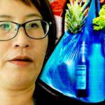 Elizabeth-Wong_plastic-bag_600