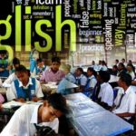 English-lessons_india_studean_sekolah_600