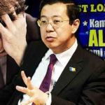 FMT,-KL,-Malaysia,-Penang,-Ah-Long,-loansharks,-unlicensed-moneyleaders,-civil-servants,-Lim-Guan-Eng,-Farizan-Darus