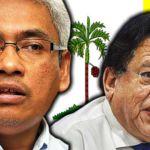 FMT,-KL,-Malaysia,-Penang,-island,-Federalism,-constitution,-Abdul-Aziz-Bari,-Lim-Guan-Eng,-federal-territories,-Tengku-Adnan-Tengku-Mansor