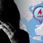 FMT,-Labuan,-Malaysia,-mental-health,-mental-disorder,-health,-Labuan-Health-Department