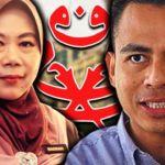 Fahmi-Fadzi_Madinah_6001