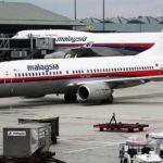 Flight-MH179