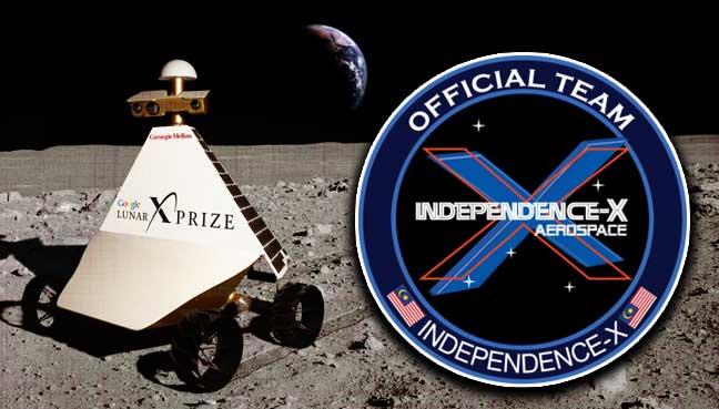 Independence-X_lunar_malaysia_60