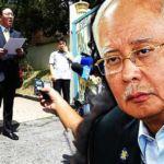 Kang-Chol-Najib