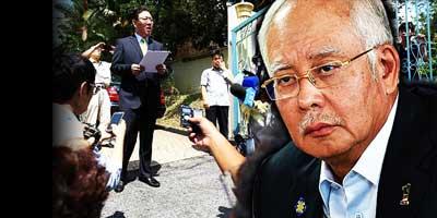 Kang-Chol-Najib2