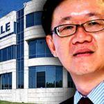 Lee-Heng-Guie