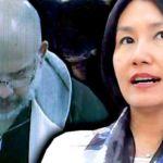 Madeleine-Yong_Selva-Kumar-Subbiah1_1