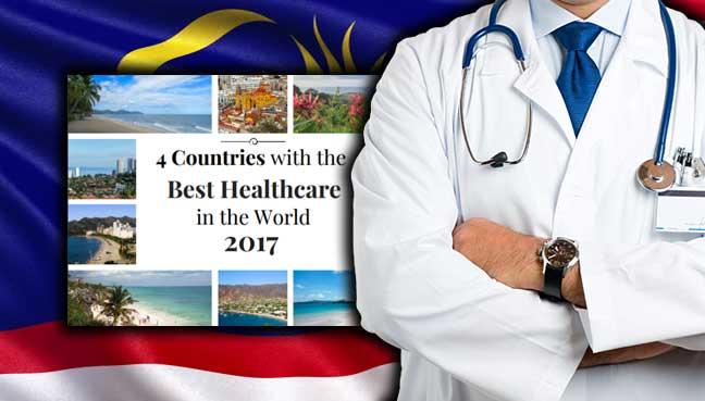 Malaysia-health-care