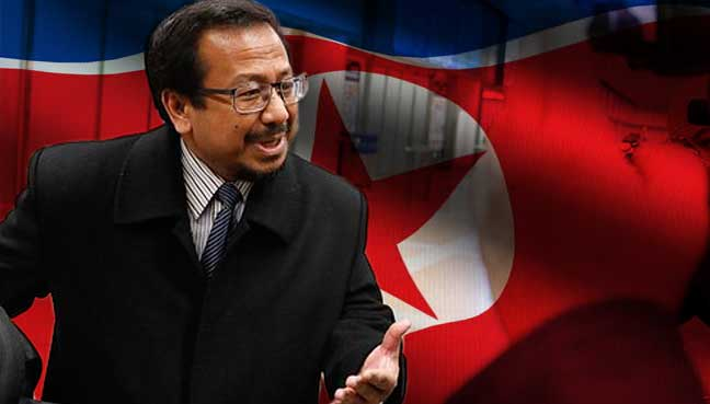 Mohamad-Nizan-Mohamad