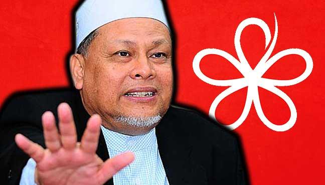Mohd-Amar-Nik-Abdullah