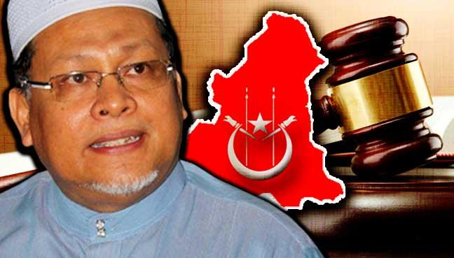 Mohd-Amar-Nik-Abdullah_kelanatan_law_600