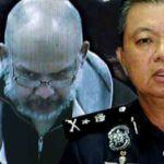 Penang-police-chief-Chuah-Ghee-Lye