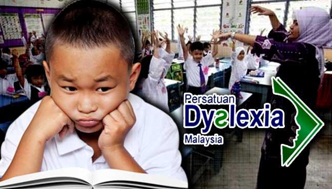 Persatuan-Dyslexia-Malaysia-1