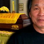 Peter-Lee_Funeral_services_600