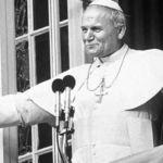 Saint-John-Paul-II
