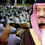 Salman-bin-Abdulaziz-Al-Saud-1