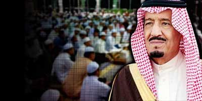 Salman-bin-Abdulaziz-Al-Saud2