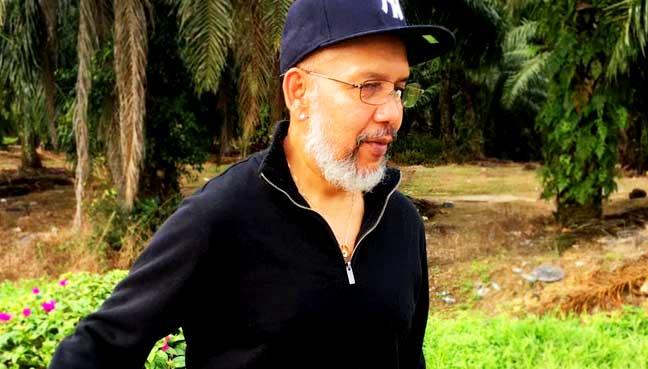 Image result for selva kumar rapist