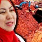 Shahaniza-Shamsuddin_bauxite_600