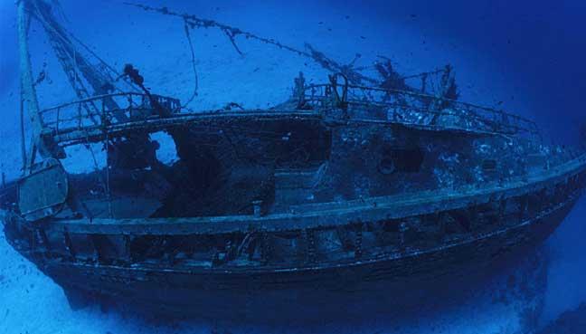 Shipwrecks_Vanish_Java_Sea