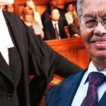 Syed-Ahmad-Helmy-Ahmad_lawyer_600