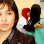 Teo-Nie-Ching_mamogram_600