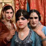 Transgender-In-Pakistan