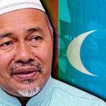 Tuan-Ibrahim_pas_pkr_60012