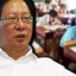 Vincent-Lau-Lee-Ming