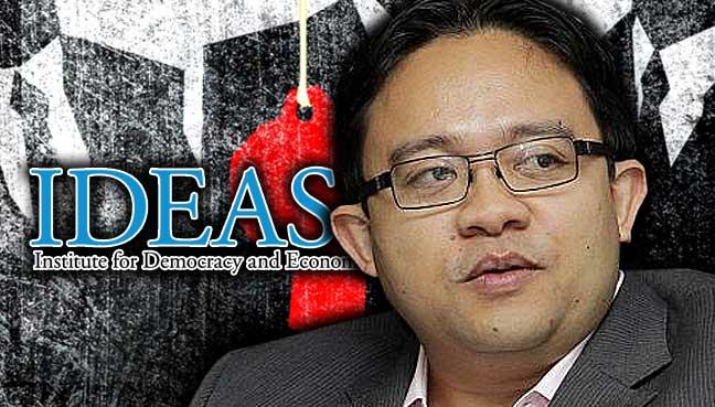Wan-Saiful-Wan-Jan-ideas