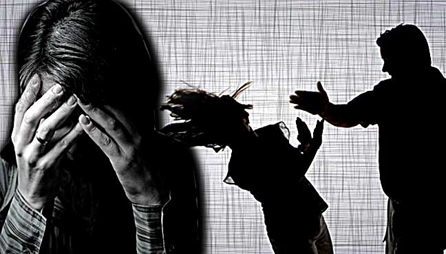 Suami mahukan anak tapi suami sendiri rosakkan rahim isteri